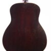 """IMG 4180 2 100x100 - Kalamazoo (Gibson) KG-11 """"Senior"""" 1933"""