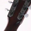 """IMG 4184 1 100x100 - Kalamazoo (Gibson) KG-11 """"Senior"""" 1933"""