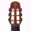 IMG 4199 3 100x100 - Arturo Sanzano 1995