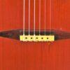 IMG 4200 1 100x100 - Arturo Sanzano 1995