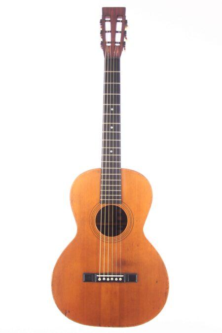 IMG 4205 1 450x675 - George Washburn 00-size ~1920