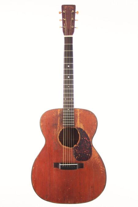 IMG 4206 3 450x675 - Martin 000-18 1947