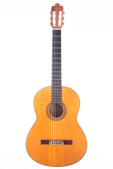IMG 4207 2 450x675 - Francisco Barba 1986