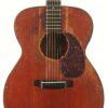 IMG 4207 3 100x100 - Martin 000-18 1947