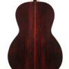 IMG 4209 1 100x100 - George Washburn 00-size ~1920
