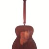 IMG 4212 8 100x100 - Martin 00-18 1952