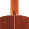 IMG 4220 100x100 - Felipe Conde 1999 (Hermanos Conde)
