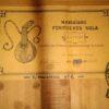 WhatsApp Image 2021 06 01 at 10.08.09 AM 100x100 - Maximiano Fontiveros 1983
