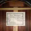 "WhatsApp Image 2021 06 02 at 10.18.25 AM 100x100 - Jose Rodriguez ""church door"" classical guitar"