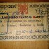 WhatsApp Image 2021 06 03 at 9.21.08 AM 100x100 - Jose Alberto Pantoja Martin 2012