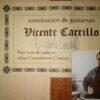 WhatsApp Image 2021 06 04 at 6.46.10 AM 100x100 - Vicente Carillo 2012