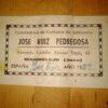 WhatsApp Image 2021 06 04 at 7.03.07 AM 100x100 - José Ruiz Pedregosa 1989