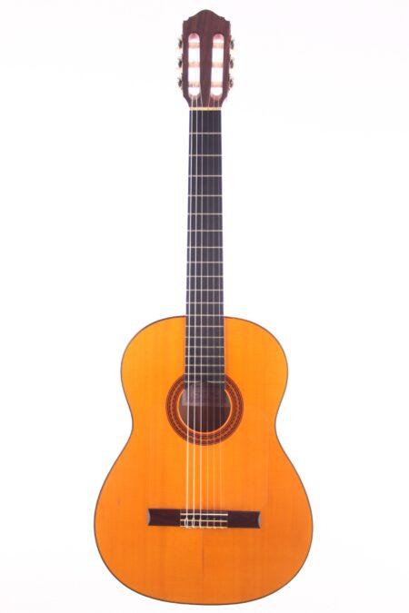 IMG 4205 1 450x675 - Felipe Conde 2002 (Hermanos Conde)