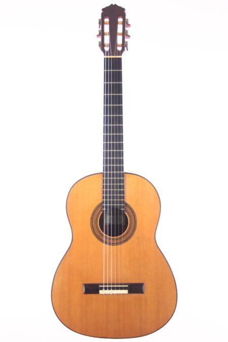 IMG 4205 3 450x675 - Manuel de la Chica 1948