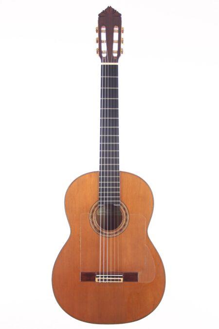 """IMG 4205 5 450x675 - Gerundino Fernandez """"Mariano Mangas"""" 1995"""