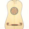 IMG 4206 2 100x100 - Antonio Stradivari 1679 barroque guitar