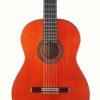 IMG 4206 4 100x100 - Conde Hermanos Flamenca Blanca 1980