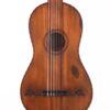 """IMG 4206 7 100x100 - Dieter Hopf """"Voboam"""" baroque guitar"""