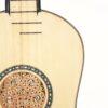 IMG 4207 2 100x100 - Antonio Stradivari 1679 barroque guitar