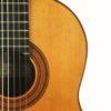 IMG 4207 3 100x100 - Manuel de la Chica 1948