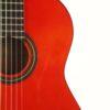IMG 4207 4 100x100 - Conde Hermanos Flamenca Blanca 1980