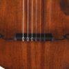 """IMG 4208 6 100x100 - Dieter Hopf """"Voboam"""" baroque guitar"""