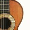 IMG 4209 6 100x100 - Coffe Goguette style romantic guitar ~1860