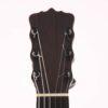 """IMG 4209 8 100x100 - Dieter Hopf """"Voboam"""" baroque guitar"""