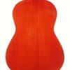 IMG 4211 4 100x100 - Conde Hermanos Flamenca Blanca 1980