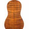 """IMG 4211 8 100x100 - Dieter Hopf """"Voboam"""" baroque guitar"""