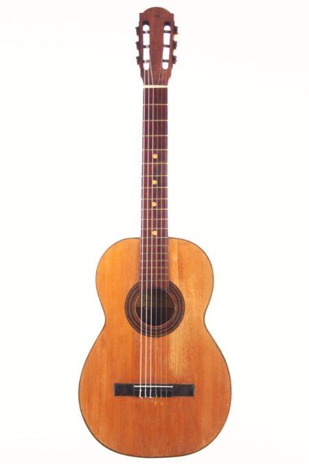 IMG 4213 1 450x675 - Juan Galan Caro 1896