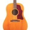 IMG 4213 100x100 - Gibson J-50 1968