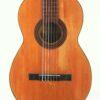 IMG 4214 1 100x100 - Juan Galan Caro 1896