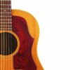 IMG 4214 100x100 - Gibson J-50 1968