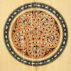 IMG 4214 2 100x100 - Antonio Stradivari 1679 barroque guitar