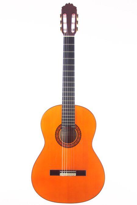 IMG 4214 3 450x675 - Ricardo Sanchis Carpio 1996