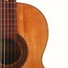 IMG 4215 2 100x100 - Juan Galan Caro 1896