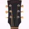 IMG 4216 1 100x100 - Gibson J-50 1968