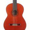 IMG 4216 100x100 - Jose Ramirez 1a 1972