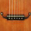 IMG 4216 6 100x100 - Coffe Goguette style romantic guitar ~1860