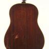 IMG 4217 1 100x100 - Gibson J-50 1968