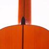IMG 4221 4 100x100 - Ricardo Sanchis Carpio 1996