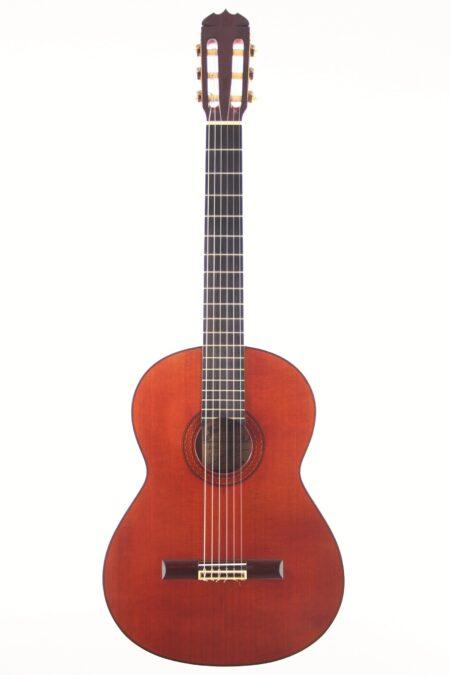 IMG 4224 450x675 - José Ramirez 1a 1968