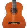 IMG 4224 7 100x100 - José Ramirez 1a 1965 classical guitar