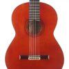 IMG 4225 100x100 - José Ramirez 1a 1968