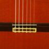 IMG 4228 4 100x100 - José Ramirez 1a 1965 classical guitar