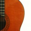 IMG 4229 4 100x100 - José Ramirez 1a 1965 classical guitar