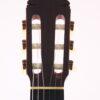 IMG 4231 4 100x100 - José Ramirez 1a 1965 classical guitar