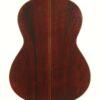 IMG 4232 3 100x100 - José Ramirez 1a 1965 classical guitar