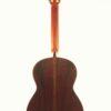 IMG 4233 1 100x100 - José Ramirez 1a 1965 classical guitar